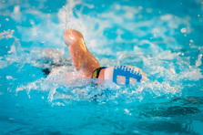 Swim_training_145