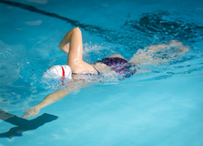 Swim_training_080