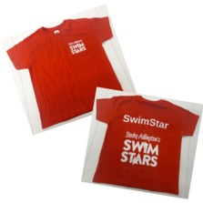 Swimstars_t-shirt