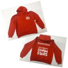 Swimstars_hoodie