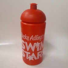 Swimstars_bottle