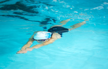 Swim_training_097