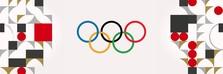 Tokyo-olympics-2020-header2