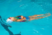 Swim_training_106