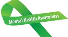 Mental_health_awareness
