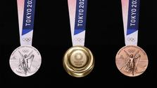 Olympic_medalsss