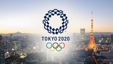 Tokyo-2020