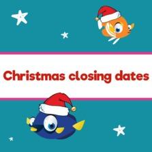 Tsa_christmas_closing_dates_thumbnail