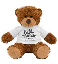Btg_teddy