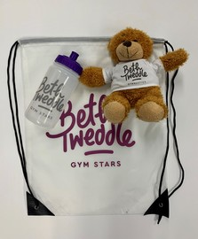 Gym_stars_-_triple_bundle