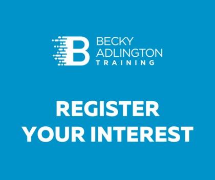 Register_your_interest