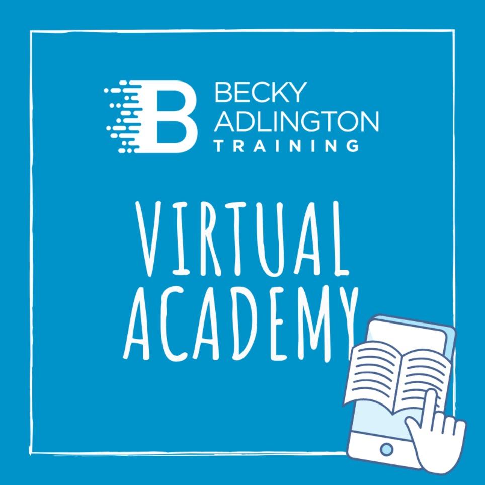 Bat_virtual_academy