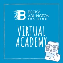 Bat_virtual_academy