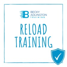 Reload_training
