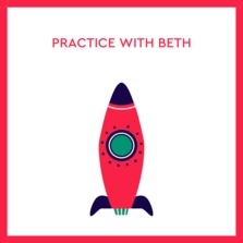 Practice_with_beth