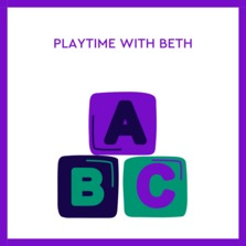 Playtime_with_beth_new