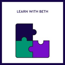 Learn_with_beth_new