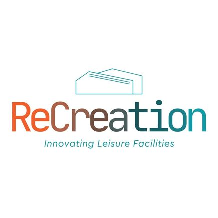 Insta_profile_recreation