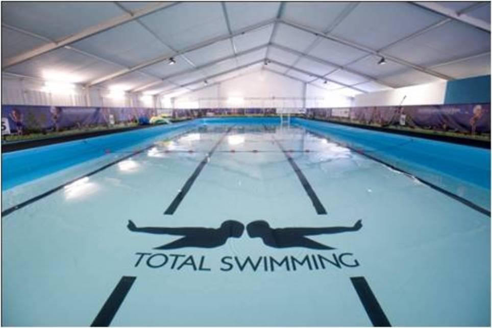 Coventry_25m_temp_pool_1