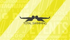 Total-swimming-new-site
